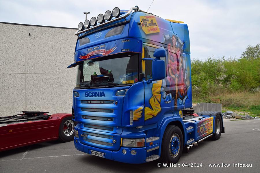 Truckshow-Ciney-2014-793.jpg