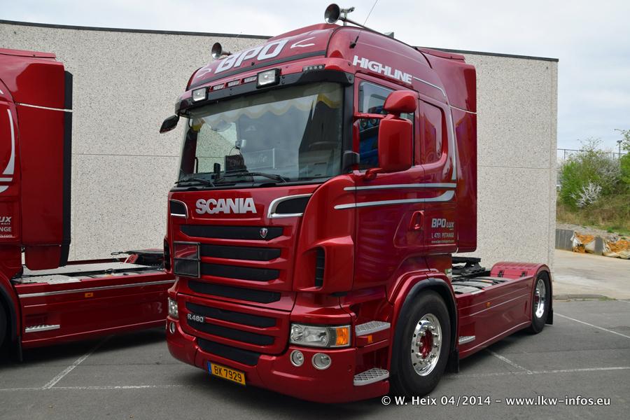 Truckshow-Ciney-2014-796.jpg