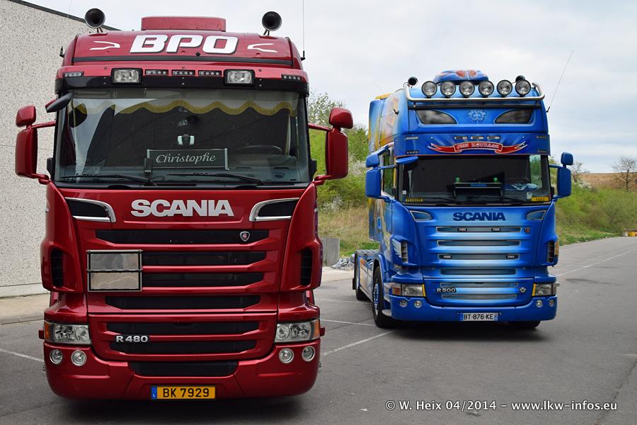 Truckshow-Ciney-2014-798.jpg
