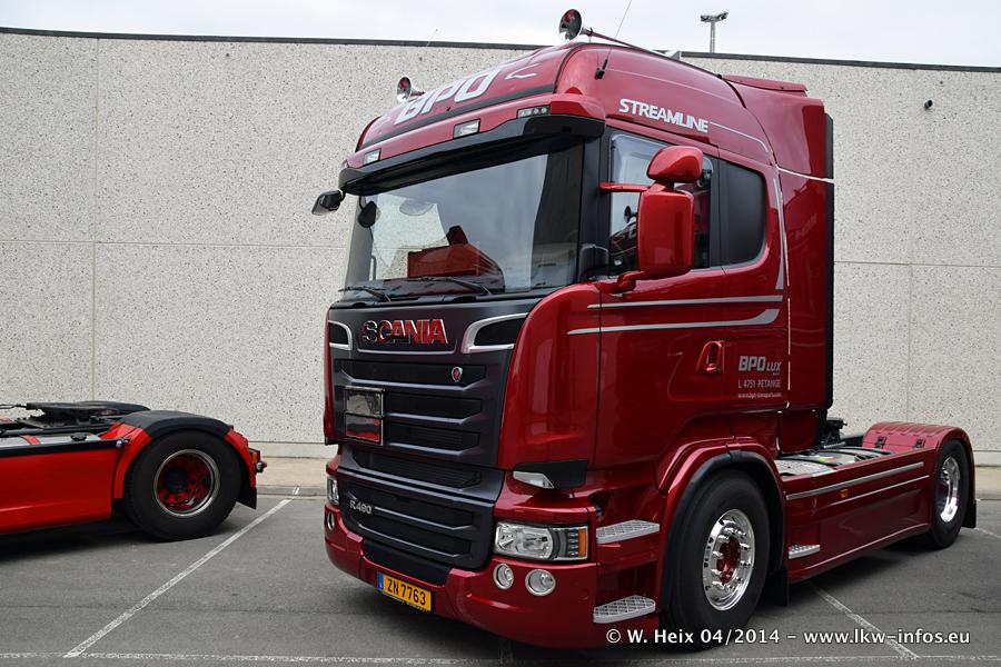 Truckshow-Ciney-2014-800.jpg