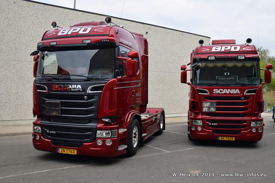 Truckshow-Ciney-2014-801.jpg