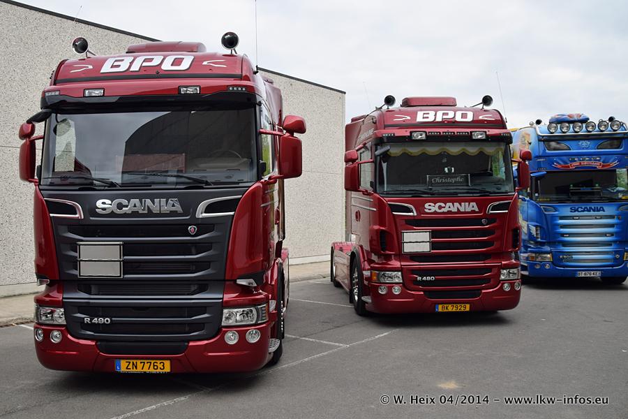 Truckshow-Ciney-2014-802.jpg