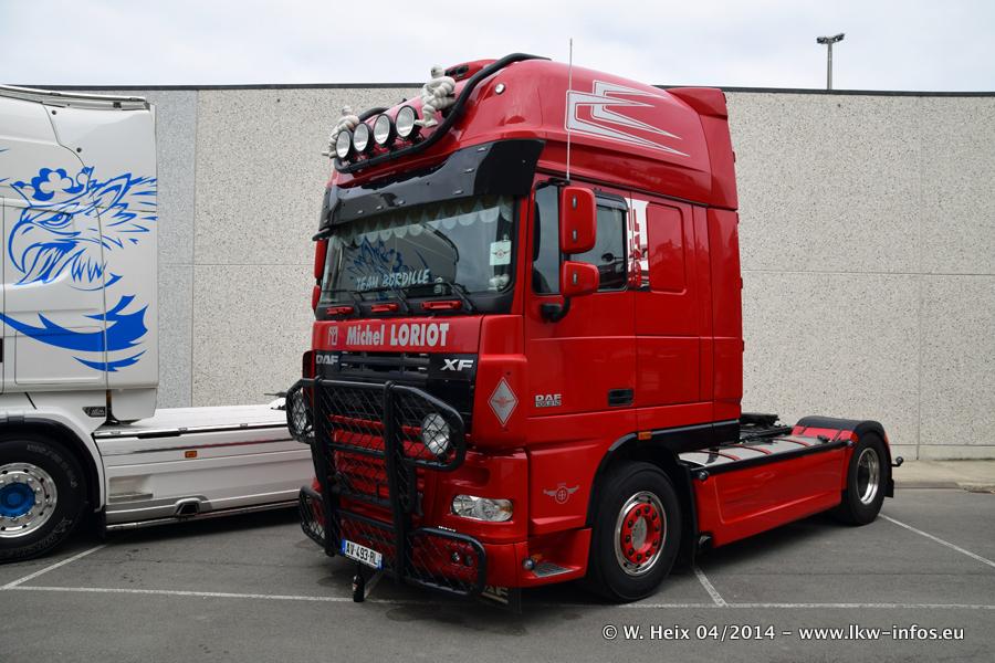 Truckshow-Ciney-2014-806.jpg