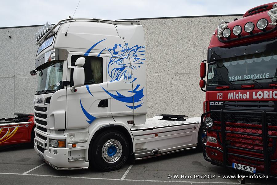 Truckshow-Ciney-2014-808.jpg