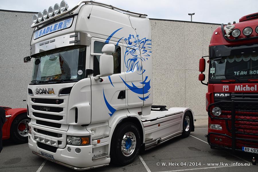 Truckshow-Ciney-2014-809.jpg