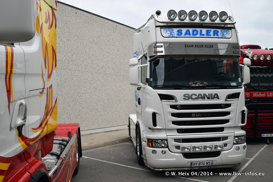 Truckshow-Ciney-2014-810.jpg