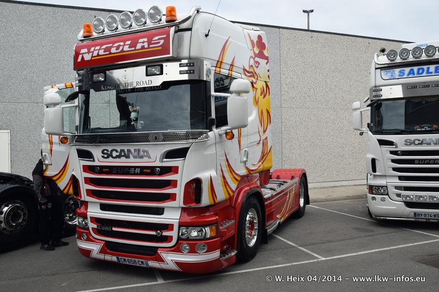 Truckshow-Ciney-2014-812.jpg