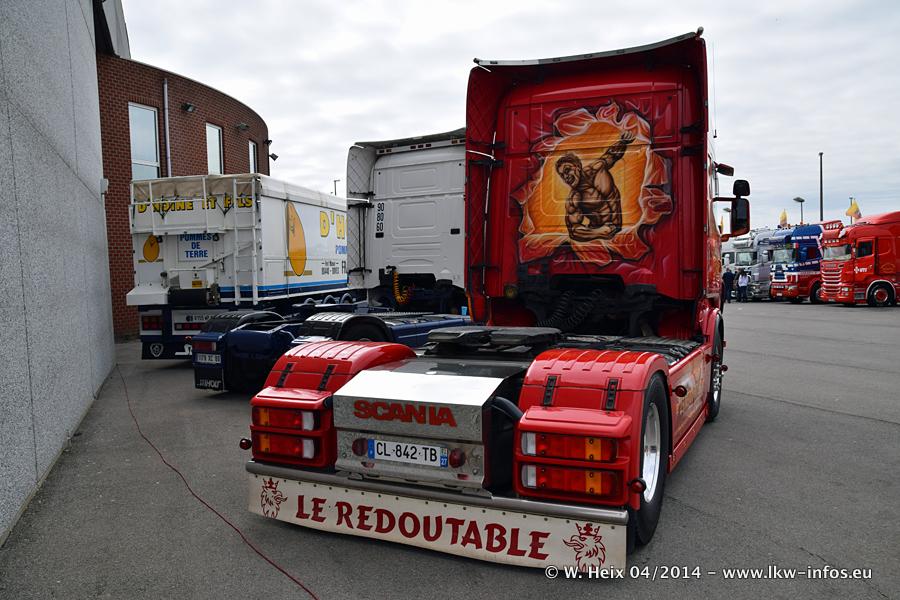 Truckshow-Ciney-2014-818.jpg