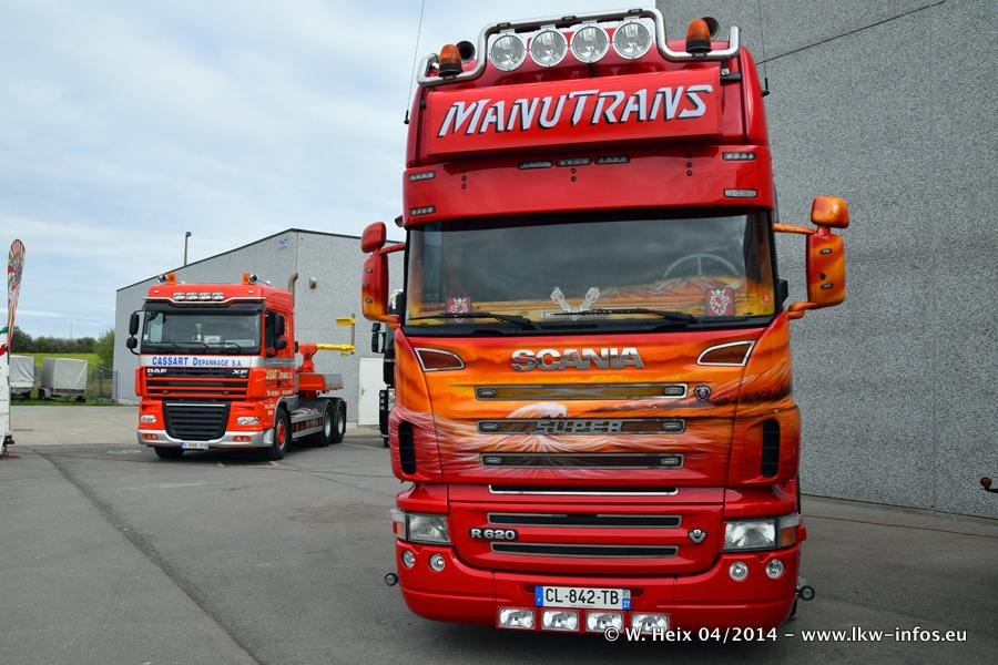 Truckshow-Ciney-2014-821.jpg