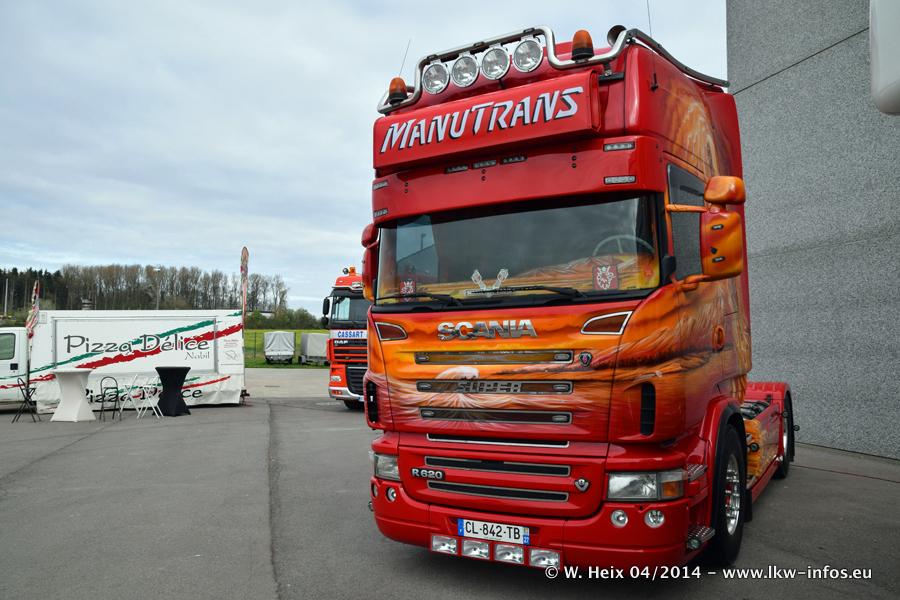Truckshow-Ciney-2014-822.jpg