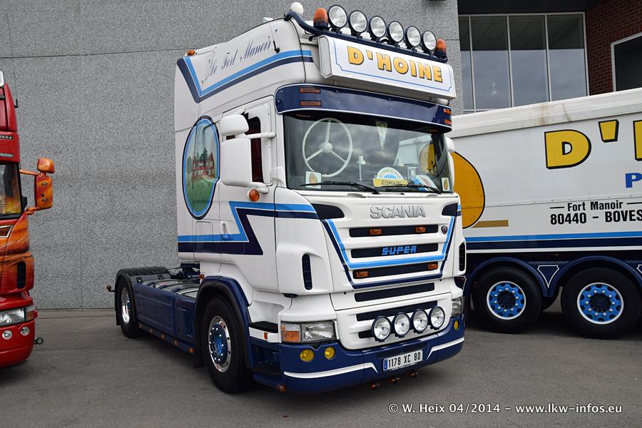 Truckshow-Ciney-2014-823.jpg