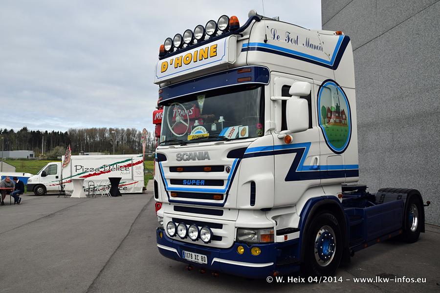 Truckshow-Ciney-2014-826.jpg