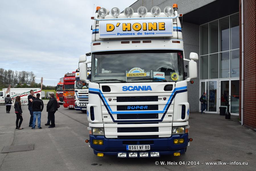 Truckshow-Ciney-2014-830.jpg