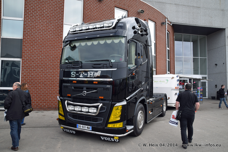 Truckshow-Ciney-2014-834.jpg