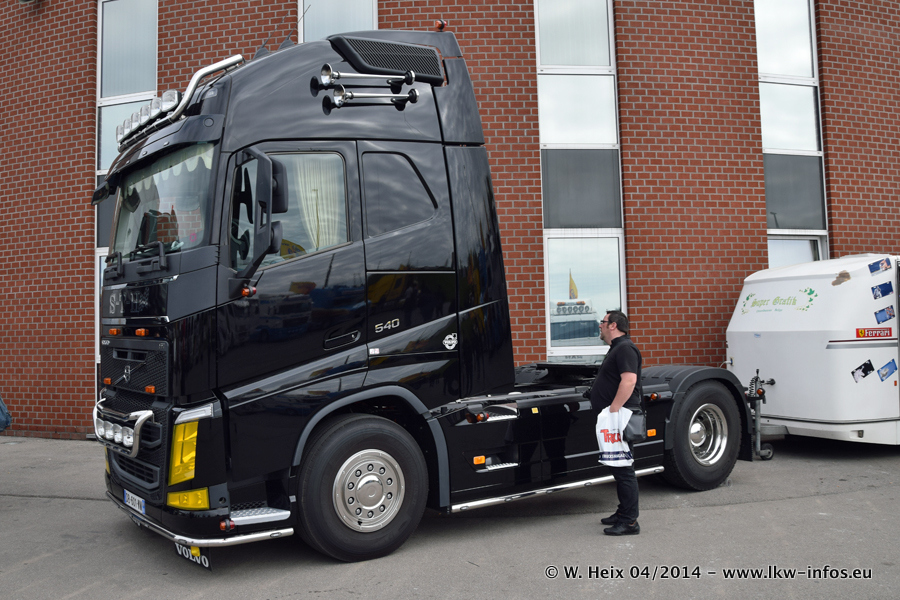 Truckshow-Ciney-2014-836.jpg