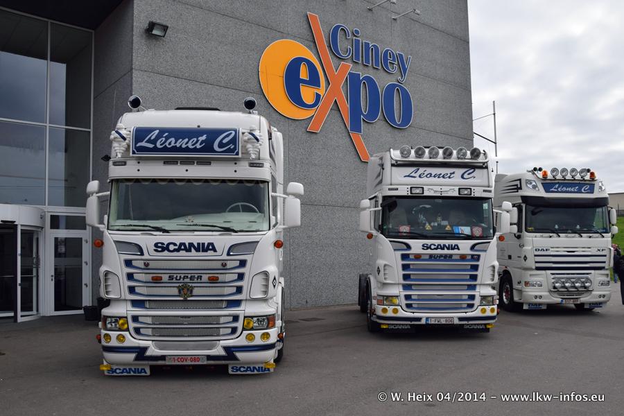 Truckshow-Ciney-2014-837.jpg
