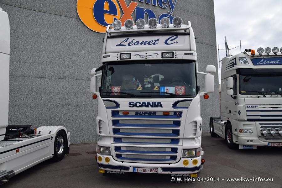 Truckshow-Ciney-2014-841.jpg
