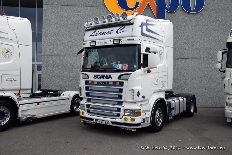 Truckshow-Ciney-2014-843.jpg