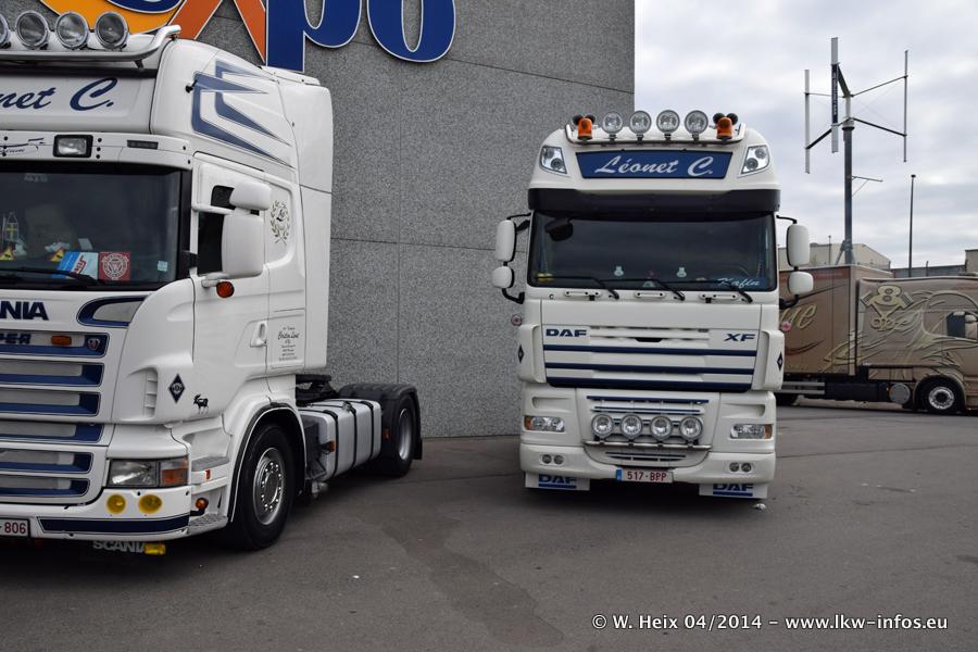 Truckshow-Ciney-2014-844.jpg