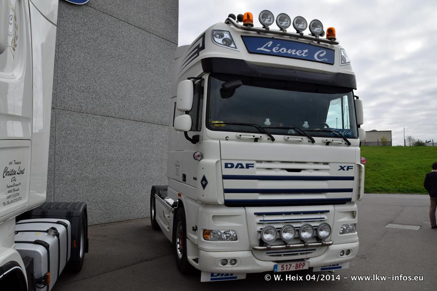 Truckshow-Ciney-2014-845.jpg