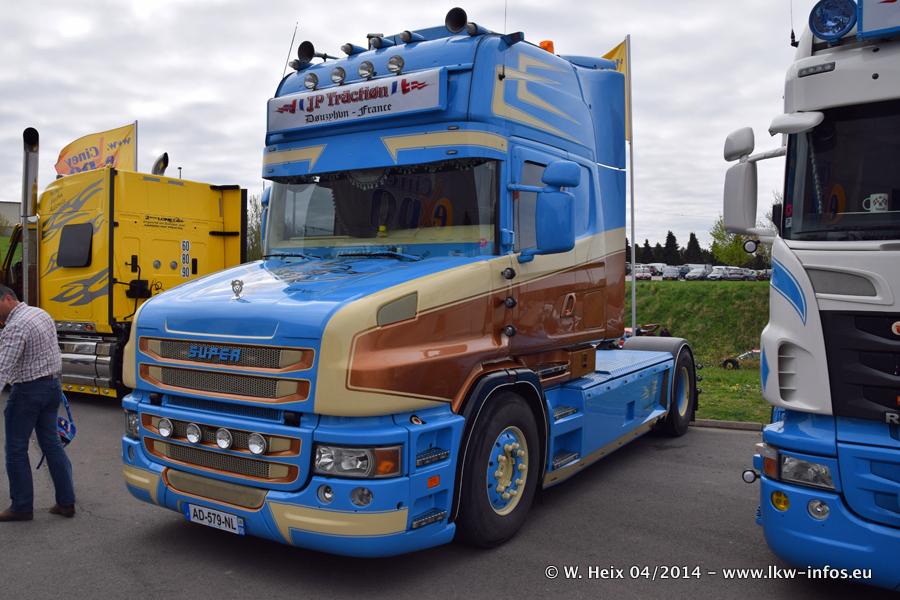 Truckshow-Ciney-2014-848.jpg