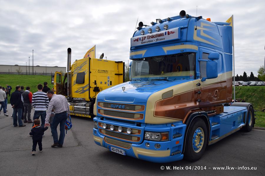 Truckshow-Ciney-2014-849.jpg