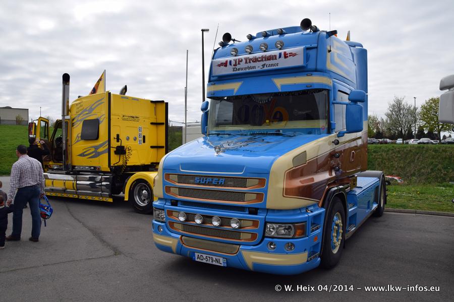 Truckshow-Ciney-2014-850.jpg