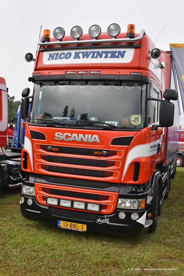 20170812-Truckshow-Bekkevoort-00001.jpg