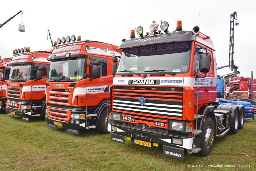 20170812-Truckshow-Bekkevoort-00004.jpg