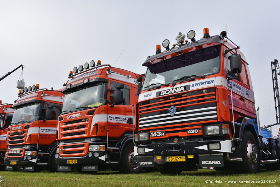 20170812-Truckshow-Bekkevoort-00006.jpg