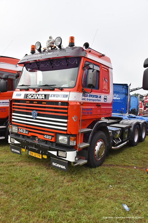 20170812-Truckshow-Bekkevoort-00007.jpg