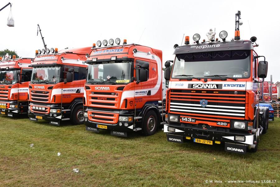 20170812-Truckshow-Bekkevoort-00008.jpg