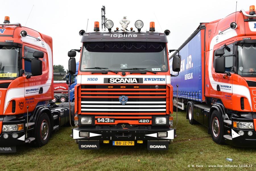 20170812-Truckshow-Bekkevoort-00009.jpg