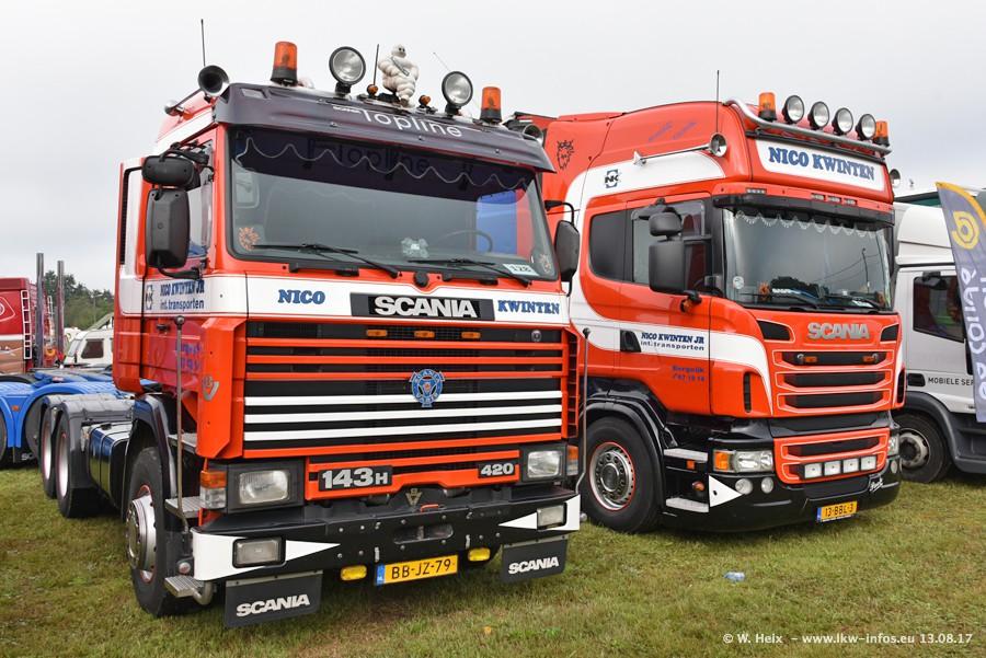 20170812-Truckshow-Bekkevoort-00010.jpg