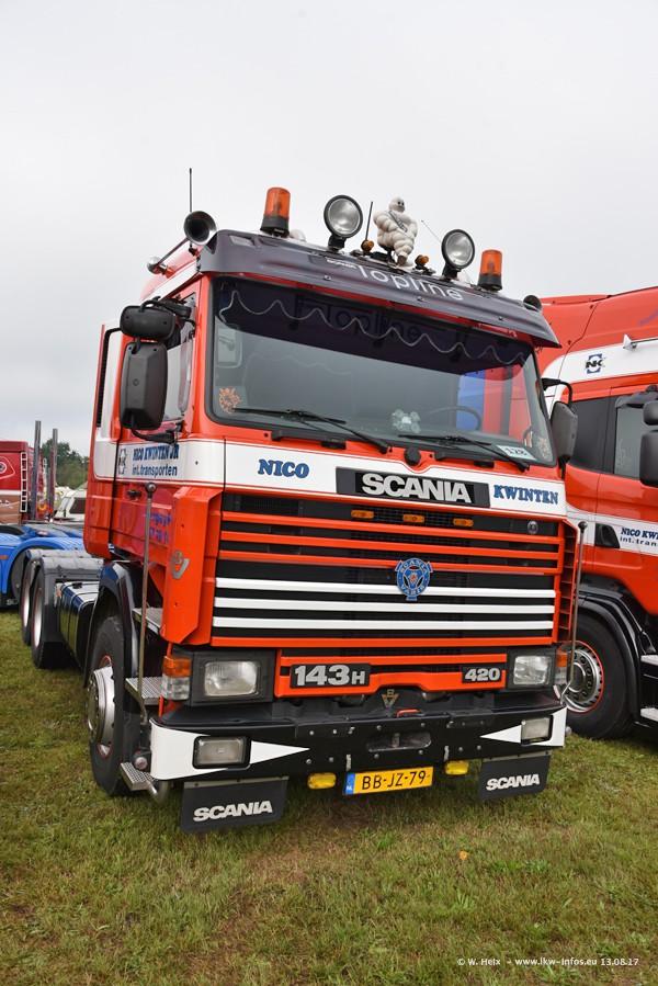 20170812-Truckshow-Bekkevoort-00011.jpg