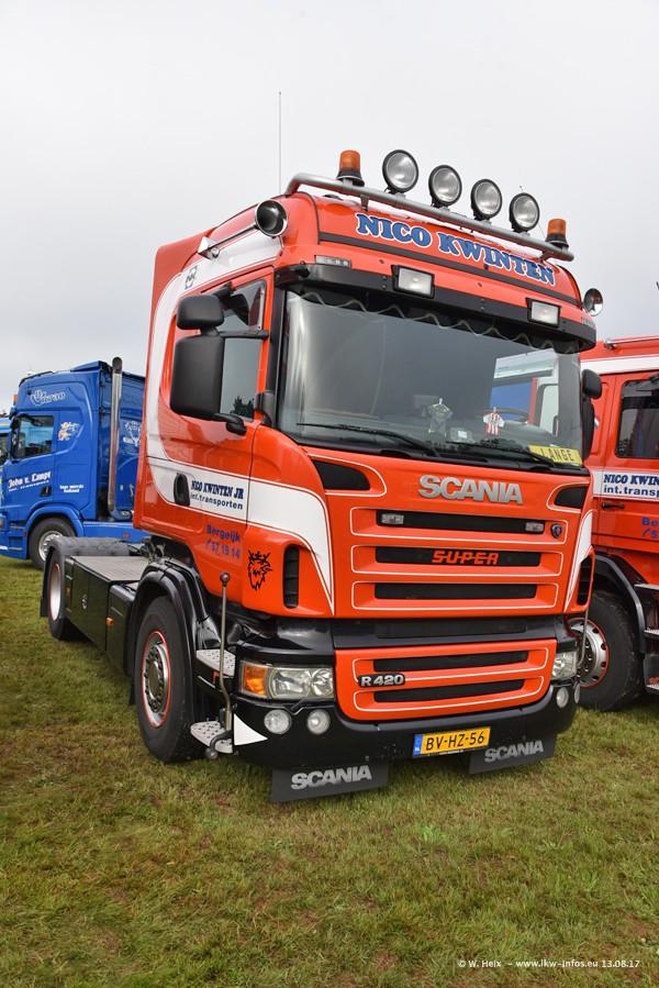 20170812-Truckshow-Bekkevoort-00015.jpg
