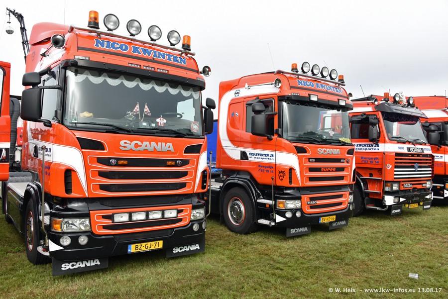 20170812-Truckshow-Bekkevoort-00019.jpg