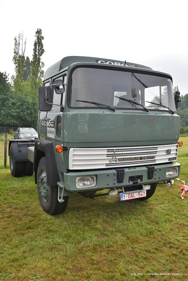 20170812-Truckshow-Bekkevoort-00027.jpg