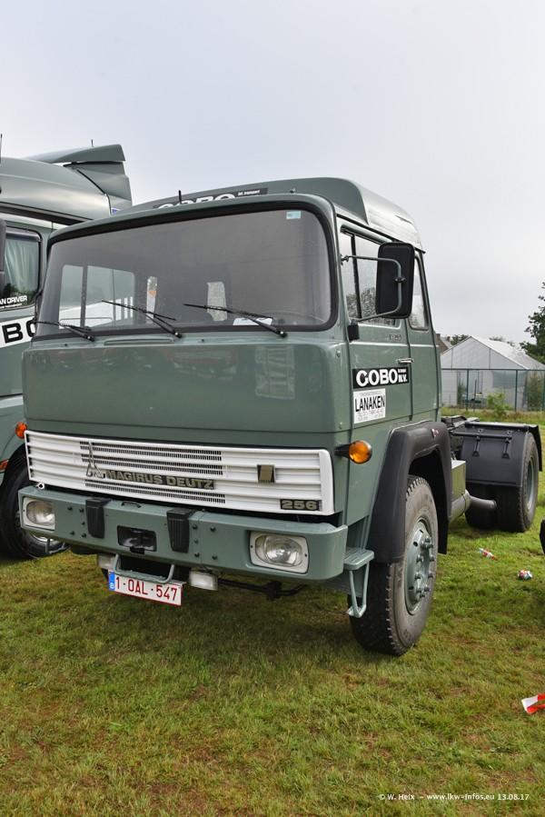 20170812-Truckshow-Bekkevoort-00029.jpg