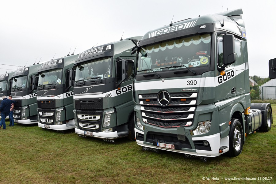 20170812-Truckshow-Bekkevoort-00030.jpg