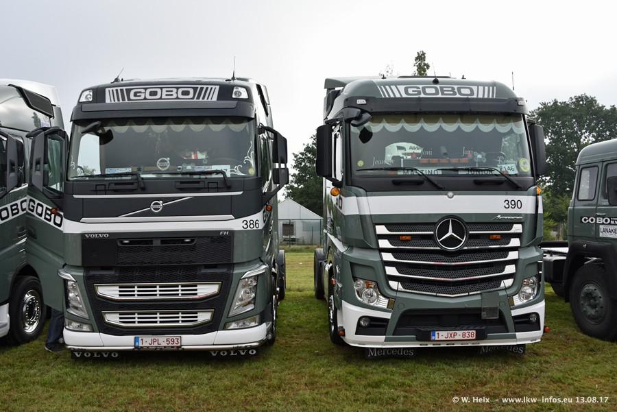 20170812-Truckshow-Bekkevoort-00032.jpg