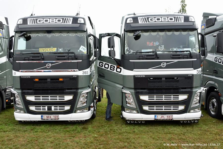 20170812-Truckshow-Bekkevoort-00033.jpg