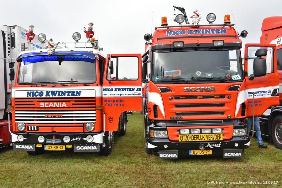20170812-Truckshow-Bekkevoort-00035.jpg