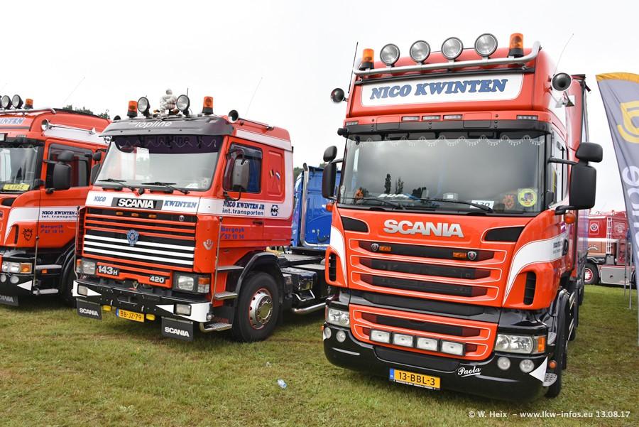 20170812-Truckshow-Bekkevoort-00036.jpg