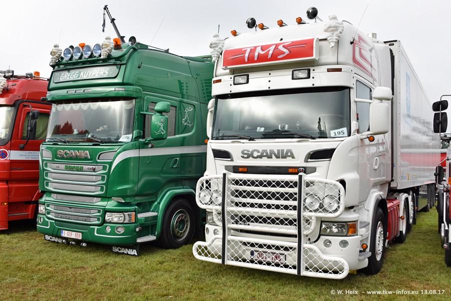 20170812-Truckshow-Bekkevoort-00037.jpg