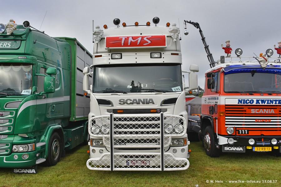 20170812-Truckshow-Bekkevoort-00039.jpg