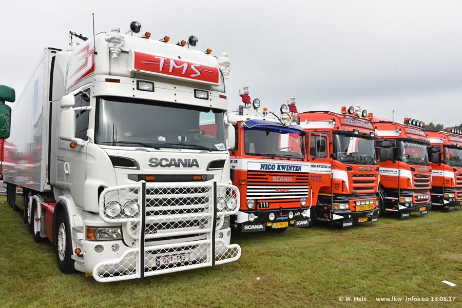 20170812-Truckshow-Bekkevoort-00040.jpg