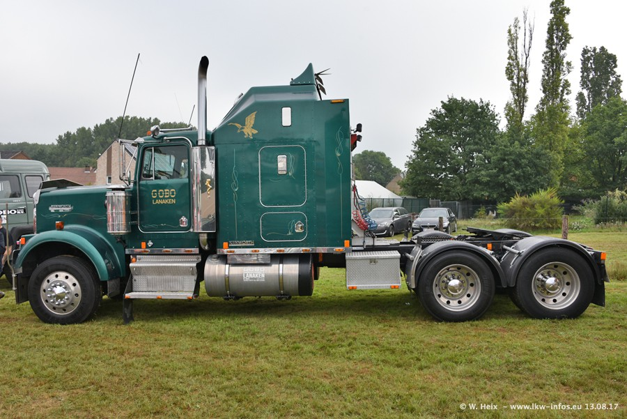 20170812-Truckshow-Bekkevoort-00044.jpg
