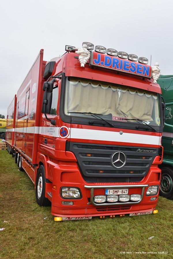 20170812-Truckshow-Bekkevoort-00046.jpg