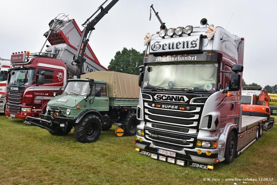 20170812-Truckshow-Bekkevoort-00047.jpg
